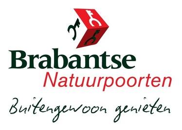 logo met tekstkleinst