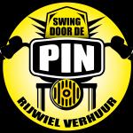 Logo-Swing-door-de-Pin-Transparant-1